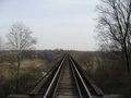 Greene-county-viaduct-20061125-6.jpg
