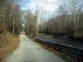 Greene-county-viaduct-20061125-9.jpg