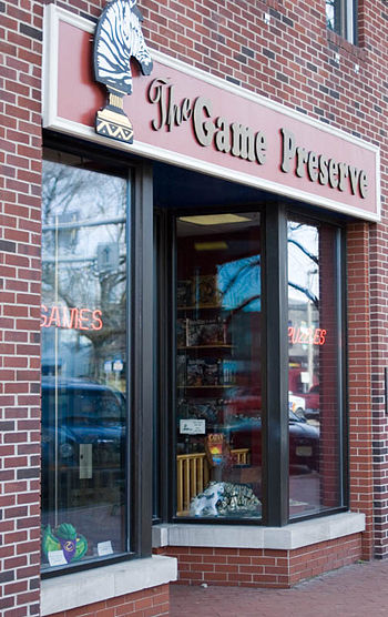 Game-preserve-outside.jpg