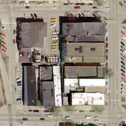 6th-college-5th-morton-block indiana-aerial-2005.jpg