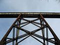 Greene-county-viaduct-20061125-4.jpg
